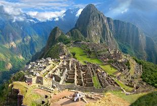 £599pp (from Inkayni Peru Tours) for a 9-day Inca Trail to Machu Picchu trek including accommodation, transfers, breakfast and selected meals - save up to 47%