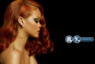From £139pp (from Tour Center) for a ticket to see Rihanna including an overnight stay - choose from 25 European cities!