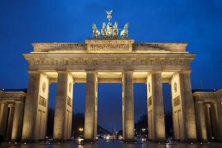 From £89pp instead of up to £120.85pp (from Tour Center) for a two-night Berlin break including flights, or from £109 for three nights - save up to 26%