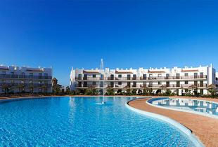 From £729pp instead of up to £1016.81pp (from KPX Travel) for a seven-night 4* all inclusive Cape Verde break with flights, or from £899 for a 5* break - save up to 28%