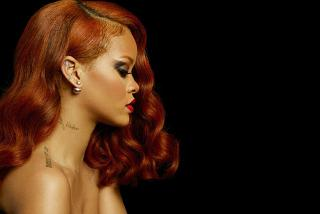 £159pp (from SuperBreak) for a ticket to see Rihanna at Wembley Stadium as well as an overnight stay at The Tower Hotel in central London!