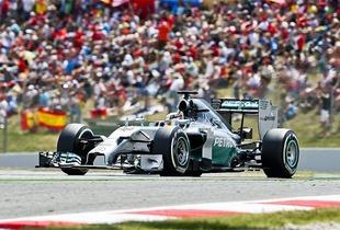 From £399pp for a Monaco F1 Grand Prix executive day trip inc. admission, return flights with hot meals and drinks and luxury transfers - save up to 33%