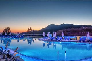 From £199pp (from Clear Sky Holidays) for a four-night 5* all inclusive Turkey break with flights, or seven-nights from £299pp - save up to 24%