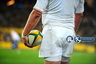 From £249pp (with World Choice Sports) for an overnight Dublin hotel stay with tickets to the Six Nations rugby - see Ireland vs France or Ireland vs England!