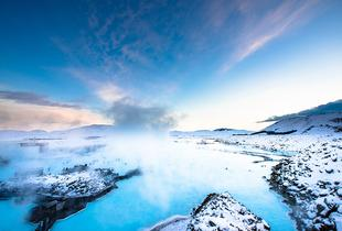 From £179pp for a two-night Reykjavik break including flights and a choice of tour or from £229 for four nights - save up to 46%