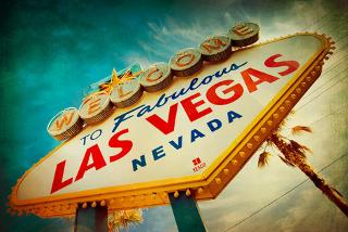 From £599pp (with Clear Sky Holidays) for an eight-night New York, Las Vegas and Los Angeles break with all flights, or pay a £150 deposit today - saving you up to 49%