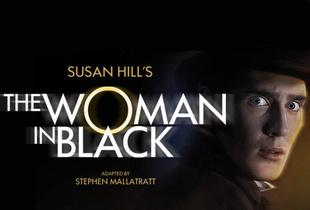 £79pp (with OMGhotels.com) for an overnight London stay with Upper Circle tickets to see The Woman in Black, or £89pp for Circle or Stalls tickets!