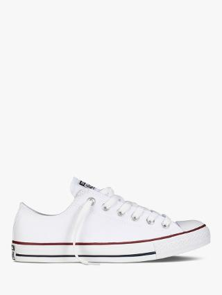 Buy Converse Chuck Taylor All Star Trainers Online at johnlewis.com