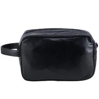 Buy John Lewis Classic Wash Bag Online at johnlewis.com