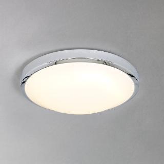 Buy ASTRO Osaka Energy Saving Bathroom Light Online at johnlewis.com
