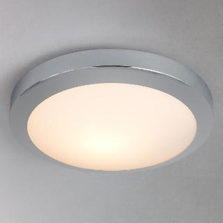 Buy ASTRO Dakota Bathroom Light Online at johnlewis.com