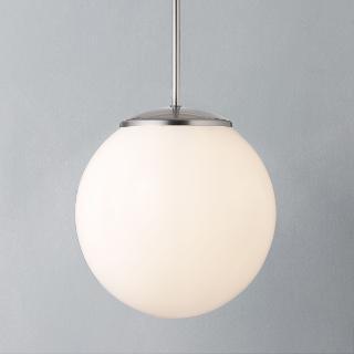 Buy House by John Lewis Global Ceiling Light Online at johnlewis.com