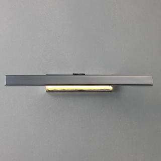 Buy Kashimo Over Mirror Bathroom Light Online at johnlewis.com