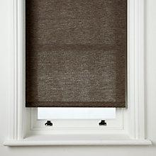 Buy John Lewis Textured Roller Blinds Online at johnlewis.com