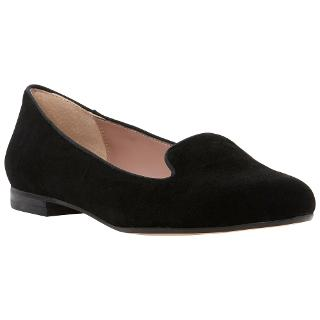 Buy Dune Limbo Loafers Online at johnlewis.com