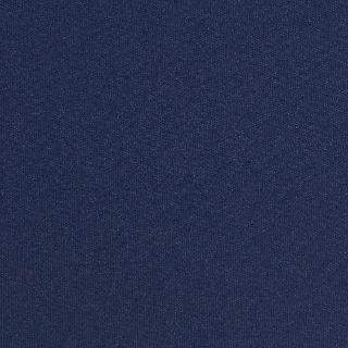 Buy Additional Fabric for Bloc Fabric Changer Blackout Blind Online at johnlewis.com