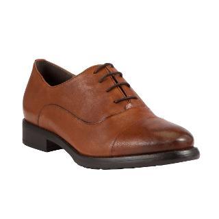 Buy John Lewis Trick Leather Brogues Online at johnlewis.com