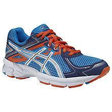 Buy Asics Children's GT-1000 2 Running Shoes Online at johnlewis.com