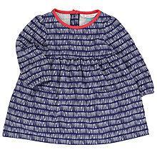 Buy John Lewis Hash Dress Online at johnlewis.com