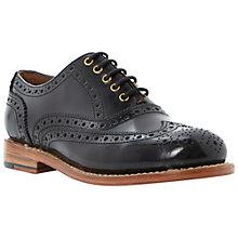 Buy Bertie Langford Leather Brogues Online at johnlewis.com
