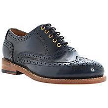 Buy Bertie Langford Leather Brogues Online at johnlewis.com