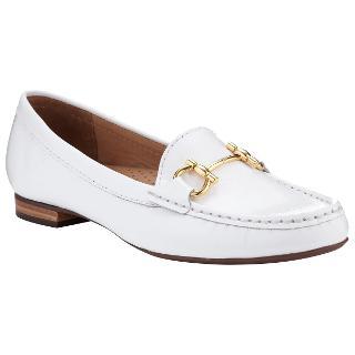 Buy John Lewis Austin Low Heeled Loafers Online at johnlewis.com