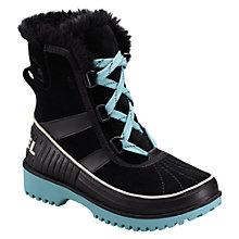 Buy Sorel Youth Tivoli II Boots, Black Online at johnlewis.com