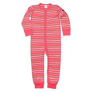 Buy Polarn O. Pyret Baby's Sleepsuit Online at johnlewis.com