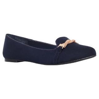 Buy Carvela Marlow Loafers Online at johnlewis.com