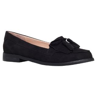 Buy Carvela Malik Tassel Loafers Online at johnlewis.com