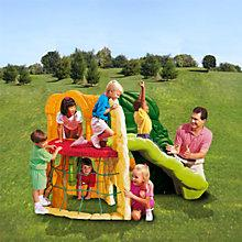 Buy Little Tikes Jungle Climber Online at johnlewis.com