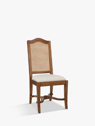 Buy John Lewis Hemingway Cane Back Dining Chair Online at johnlewis.com