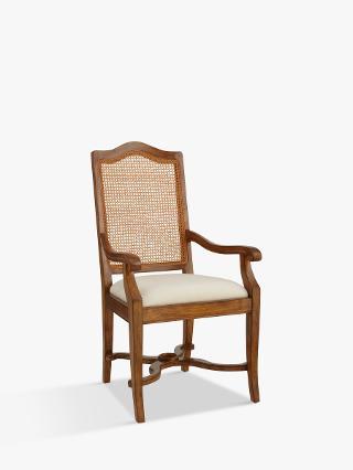 Buy John Lewis Hemingway Cane Carver Chair Online at johnlewis.com