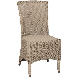 Buy Neptune Havana Dining Chair Online at johnlewis.com