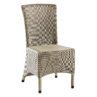 Buy Neptune Havana Dining Chair, Pale Stone Online at johnlewis.com