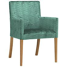Buy John Lewis Helene Armchair Online at johnlewis.com