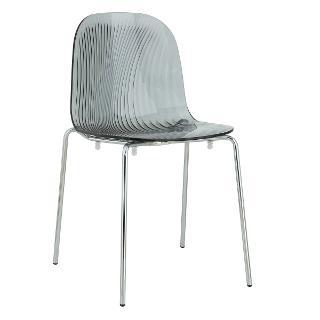 Buy John Lewis Swirl Dining Chair Online at johnlewis.com