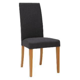 Buy John Lewis Lydia Dining Chair Online at johnlewis.com