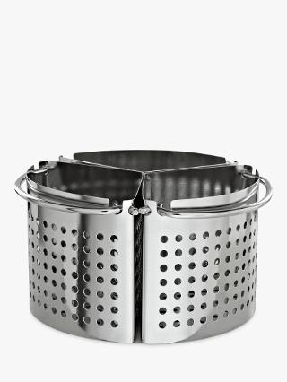 Buy John Lewis Saucepan Separator, Dia.18cm Online at johnlewis.com