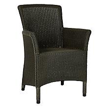 Buy Neptune Havana Armchair, Slate Online at johnlewis.com