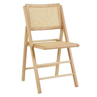 Buy John Lewis Palio Folding Chair Online at johnlewis.com