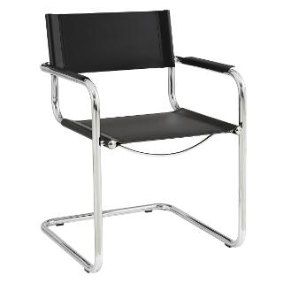 Buy John Lewis Delta Dining Chair Online at johnlewis.com