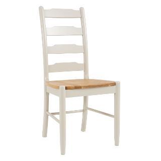 Buy John Lewis Regent Dining Chair, Soft Grey Online at johnlewis.com