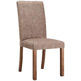 Buy John Lewis Pavillion Upholstered Dining Chair Online at johnlewis.com