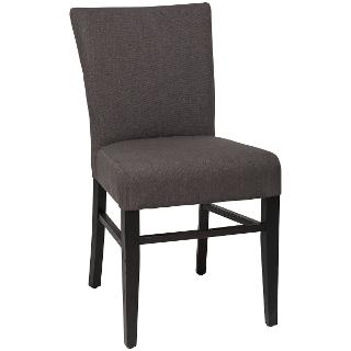 Buy Neptune Miller Dining Chair, Night Sky Online at johnlewis.com