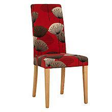 Buy John Lewis Dining Chair, Dandelion Clocks Online at johnlewis.com