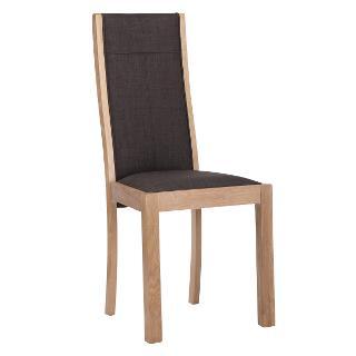 Buy John Lewis Keep Dining Chair Online at johnlewis.com
