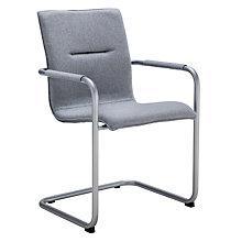 Buy John Lewis Chloe Chair Online at johnlewis.com