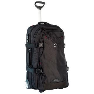 Buy Delsey Crosstrip 2 Expandable 2-Wheel Medium Suitcase Online at johnlewis.com