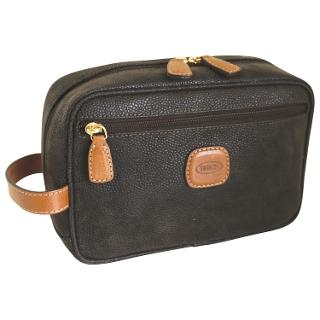 Buy Bric's Life Wash Bag Online at johnlewis.com